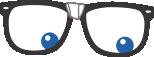 Fundageek Logo